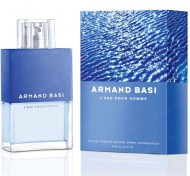 002armand-basi-leau-pour-homme-box-resized-big29