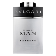 1-paris-gallery-bvlgari-094-97105_clipped_rev_1-430x430