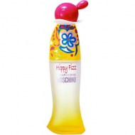 184316126.moschino-cheap-and-chic-hippy-fizz-edt-100ml-tester