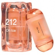 212-on-ice-60-ml-edt-105-500x500