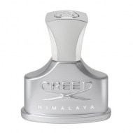 30creed-himalaya-perfume