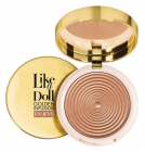 39207_pupa_like-a-doll-golden-infusion-illuminator-002_56828_39206_detailed
