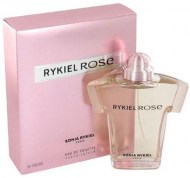 46431908.sonia-rykiel-rykiel-rose-edt-100ml