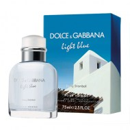 71-32435-toaletni-voda-dolce-and-gabbana-light-blu