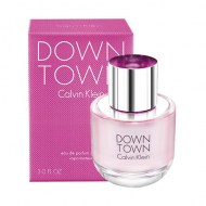 86-45985-45983-parfemovana-voda-calvin-klein-downtown-30ml-w