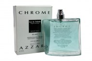 _vyr_3400azzaro-20chrome-20edt-20spray-203_4oz-20tester