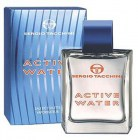 active-water-edt-100ml-tester-70166