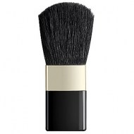 ad-blusher-brush-603437