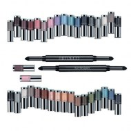 ad-eyeshadow-eye-designer-refill