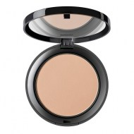 ad-high-definition-compact-powder8