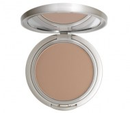 ad-hydra--mineral-compact-powder