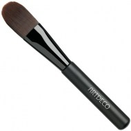 ad-make-up-brush4