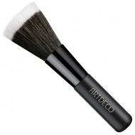 ad-perfect-finish-powder-brush8
