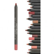 ad-soft-lip-liner-waterproof