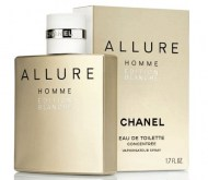 allure-homme-blanche