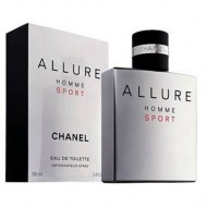 allure-homme-sport