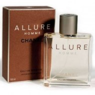 allure-homme