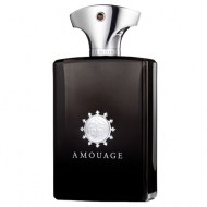 amouage-memoir-men