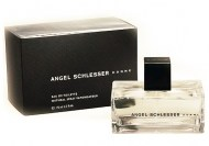 angel-schlesser-h