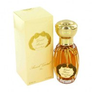 annick-goutal-grand-amour