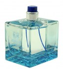 antonio-banderas-splash-blue-seduction-for-men---tualetnaja-voda-tester-bez-kryshechki-25899-20130726045327