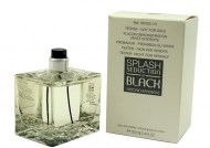 antonio-banderas-splash-seduction-in-black---tualetnaja-voda-tester-bez-kryshechki-32235-201307260546385