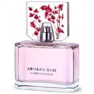 armand-basi-lovely-blossom-100-ml-edt