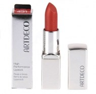 artdeco-high-performance-lipstick-pomadka-nr-431_artdecoimages_big1340196741243144