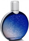 bimgvan-cleef--arpels-midnight-in-paris-75ml-edt