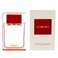 carolina-herrera-chic-50ml-edp_18