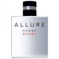 chanel-allure-homme-sport-edt-500x500
