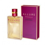 chanel-allure-sensuelle-
