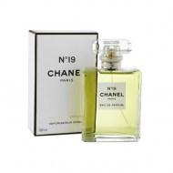 chanel-no19-edp-100ml