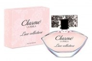 charme_lace_collection_