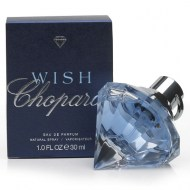 chopard-wish-30ml-edp-w--2389-p_enl9