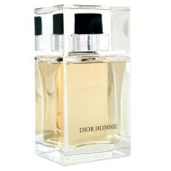 christian-dior-dior-homme-after-shave-splash-100ml3-4oz-7288