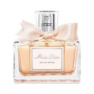 christian-dior-miss-dior-couture-edition-edp