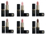 collection-privee-by-color-riche-loreal-paris1