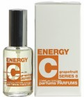 comme_des_garcons_series_8_energy_c_grapefruit__52933_big