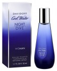 cool-water-night-dive-women-davidoff-50ml_enl