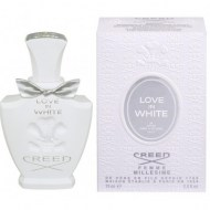 creed-love-in-white-500x500