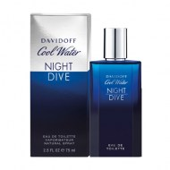 davidoff-cool-water-night-dive53d0b60f3b73801