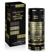 davidoff-the-brilliant-game