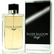 davidoff_silver_shadow_2