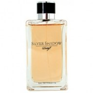 davidoff_silver_shadow_edt_50_ml_pf767973_1_aivashop-500x500