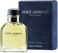dolce-and-gabbana-pour-homme-750ml58