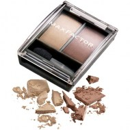 duo-ocni-stiny-colour-perfection-duo-eyeshadow-3-g