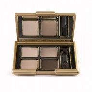 eyeshadow-palette-with-mirroreyes-a2618-600x600