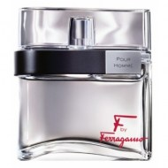 f-by-ferragamo-for-men-edt-100-ml-500x500