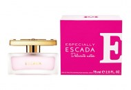 fann_escada_delicate_notes_600